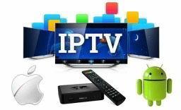 Programación y entretenimiento TV 📺 for Sale in Denver, CO