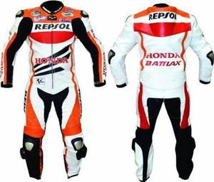 Ducati Motorbikes leather suit for Sale in Alexandria, VA