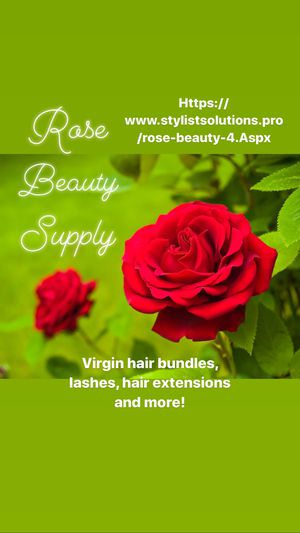 But online for fast free shipping on Beauty products for Sale in Detroit, MI