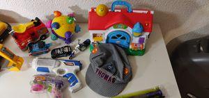 Kids toys for Sale in Warren, MI