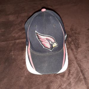 Cardinals Hat [Read Description] for Sale in Phoenix, AZ