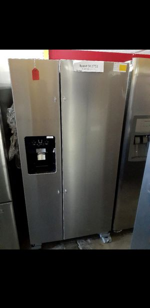 "New Whirlpool Refrigerator 33"" ○●$39 🏦🏡 for Sale in Los Angeles, CA"