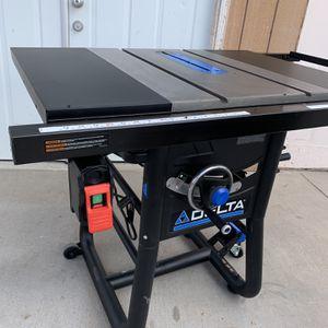 Table Saw for Sale in Phoenix, AZ