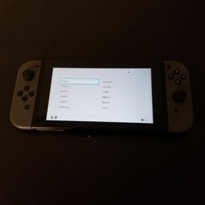Nintendo Switch Bundle for Sale in Jesse, WV