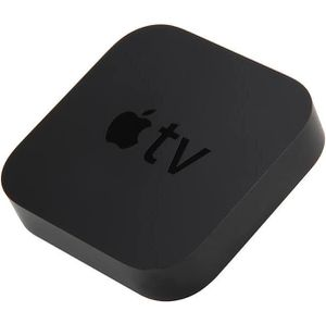 Apple TV for Sale in Parkland, FL