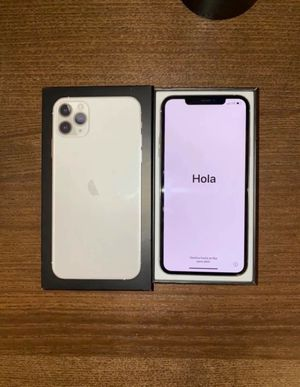 iPhone 11 Pro for Sale in Dayton, OH