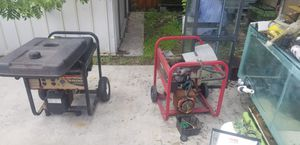 Need them gone now!!! Free for Sale in Miami Gardens, FL