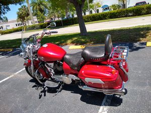 2003 Victory V92 TC for Sale in Pompano Beach, FL