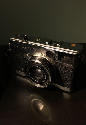 Olympus 35 EC Film Camera for Sale in Baltimore, MD
