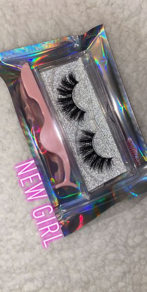 lashes for Sale in Bakersfield, CA