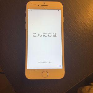 iPhone 8—-32 Gb for Sale in Arlington, VA