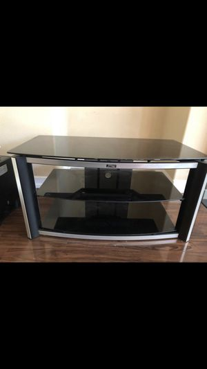 TV Stand for Sale in San Lorenzo, CA