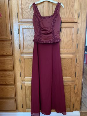 Prom dress for Sale in Norco, CA