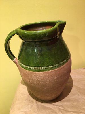 Decorative vase for Sale in Silver Spring, MD