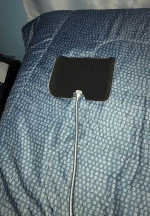 Small Shield for Sale in Nashville, TN