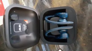 Beats pro wireless / Charger Included for Sale in Aurora, CO