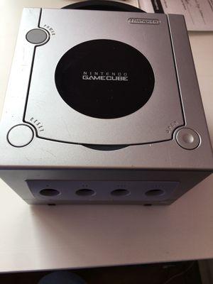 Nintendo GameCube for Sale in Hyattsville, MD