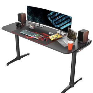 Gaming Computer Desk for Sale in Chino, CA
