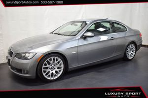 2008 BMW 3 Series for Sale in Tigard, OR
