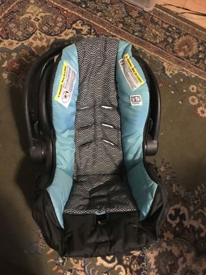 Car Seat for Sale in Manassas, VA