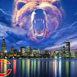 New Orleans Saints vs. CHICAGO BEARS Tickets with Parking Pass for Sale in Oak Lawn, IL