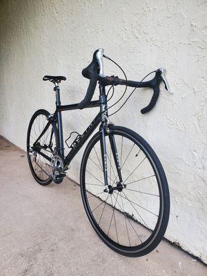 Rare Klein Road Bike for Sale in Tampa, FL