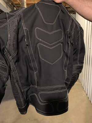 Motorcycle Jacket for Sale in Franklin Park, IL