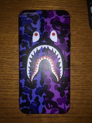 iPhone 11 Pro Max cover for Sale in Tampa, FL