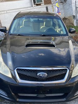 2010 Subaru Legacy for Sale in Camp Hill,  PA