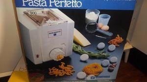 Fresh Pasta Maker for Sale in La Verne, CA