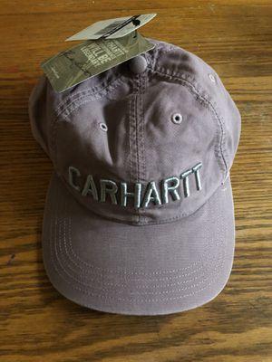 Carhartt woman's hat for Sale in El Monte, CA