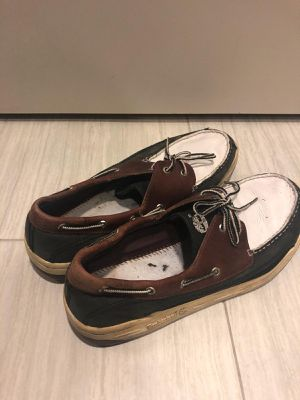 Timberland leather for Sale in Miami Beach, FL