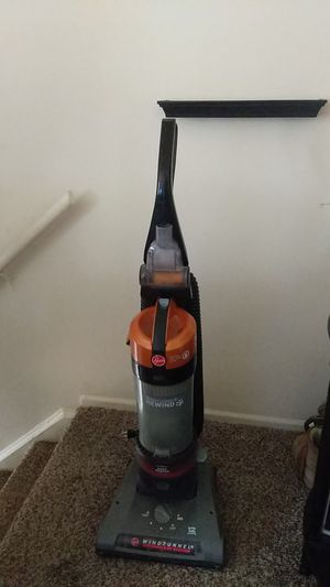 Hoover Vacuum for Sale in Lawrence, IN