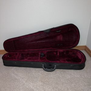 3/4 Violin Cases for Sale in Tualatin, OR