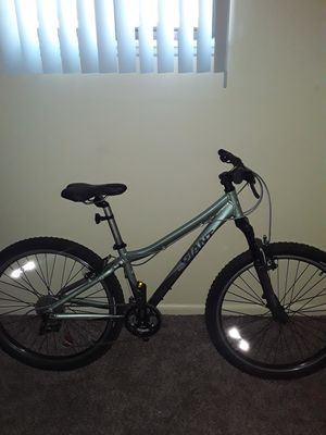 Giant Rincon Bike for Sale in Lakewood, CO