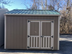 Storage shed for Sale in Imperial, MO