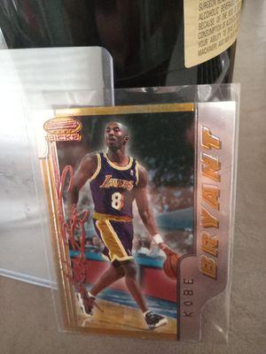 Kobe Bryant RC Best Picks for Sale in Yorba Linda, CA