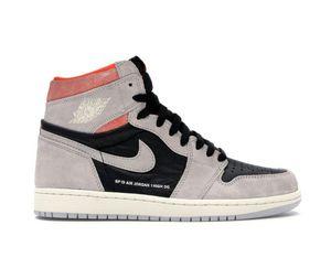 Nike Air Jordan Retro 1 Crimson for Sale in Houston, TX