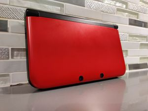 Nintendo 3DS XL - Including 2 Games for Sale in Miami, FL