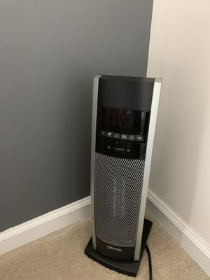 Humidifiers and Room heaters for Sale in Clarksburg, MD