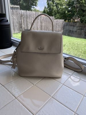 Kate Spade purse for Sale in Fort Worth, TX