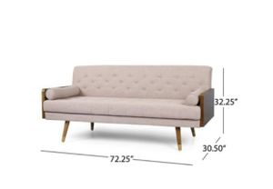 Bel-Air Sofa for Sale in Chevy Chase, MD