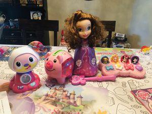 Kids Toys for Sale in Winter Park, FL