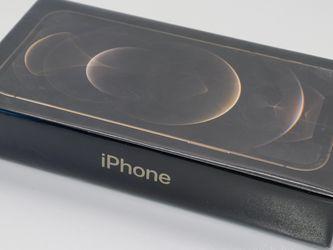 Apple iPhone 12 Pro Unlocked 128gb for Sale in Philadelphia,  PA