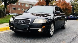 audi for Sale in Adelphi, MD