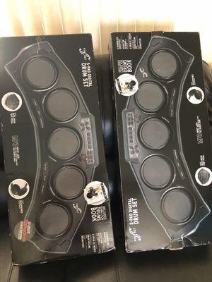 5-PAD Digital Drum Set for Sale in Florissant, MO