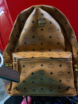 MCM Backpack for Sale in Seattle,  WA