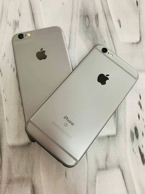 IPhone 6s (16 GB) Excellent Condition Each With Warranty for Sale in Cambridge, MA
