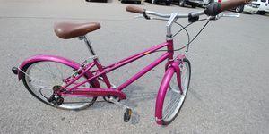 """24"""" cute Schwinn commuter bike for Sale in Nashville, TN"""