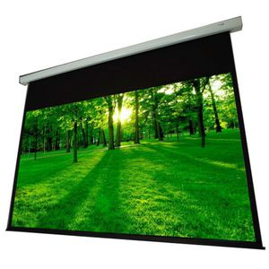 Brand new home theater 72inch 100inch & 119inch projector screen for Sale in Atlanta, GA